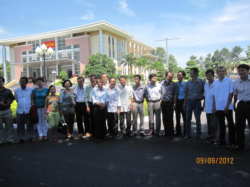 Chia sẻ hình ảnh buổi gặp mặt của cựu học viên khóa VII năm 2012 Img_0913