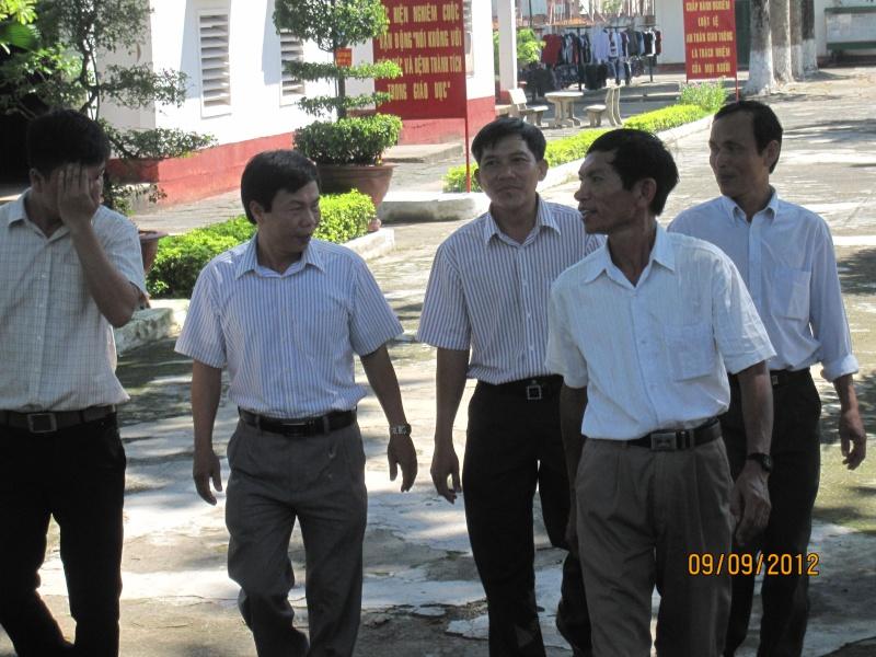 Chia sẻ hình ảnh buổi gặp mặt của cựu học viên khóa VII năm 2012 Img_0915