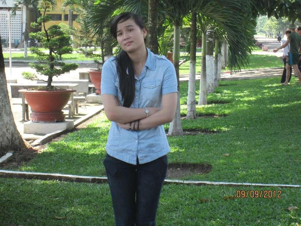 Chia sẻ hình ảnh buổi gặp mặt của cựu học viên khóa VII năm 2012 Img_0919