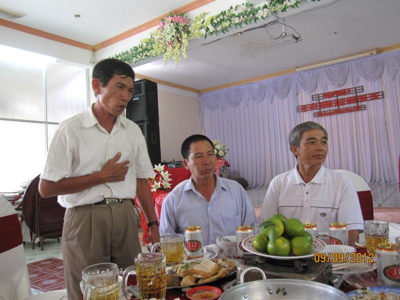 Chia sẻ hình ảnh buổi gặp mặt của cựu học viên khóa VII năm 2012 Img_1010