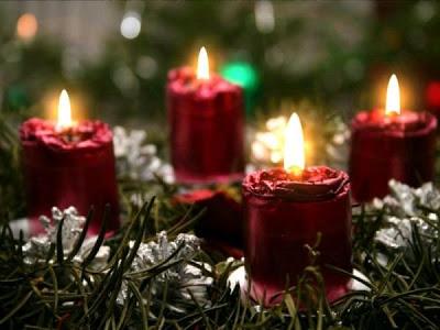 Chúc Giáng sinh 2012 an lành ! Kenhsi10