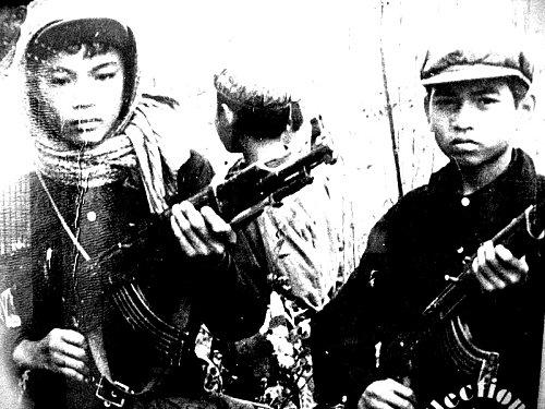 Tội ác của Khmer Đỏ Khmer_10