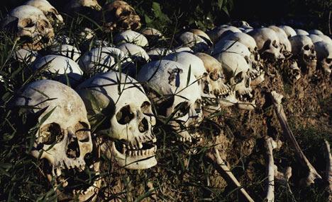 Tội ác của Khmer Đỏ Khmerr10