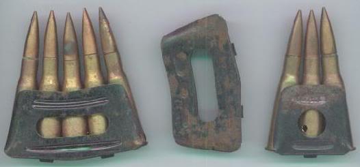 Bộ sưu tập vũ khí của VN trong 2 cuộc kháng chiến - Page 4 Lamebe10
