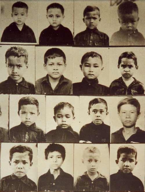 Tội ác của Khmer Đỏ P1105p10