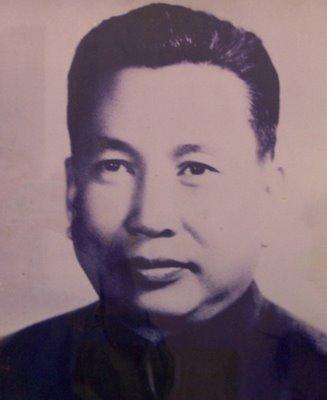 Tội ác của Khmer Đỏ Polpot10