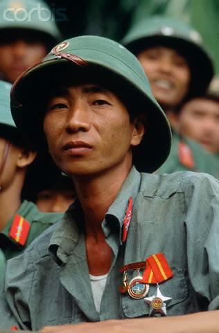 Chiến trường Campuchia: Miền ký ức không thể lãng quên T4216916