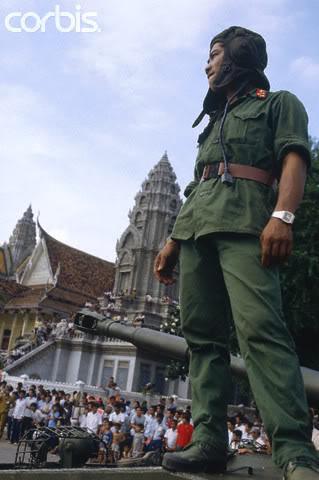 Chiến trường Campuchia: Miền ký ức không thể lãng quên T4216917