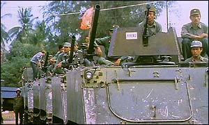 Chiến trường Campuchia: Miền ký ức không thể lãng quên T4217014