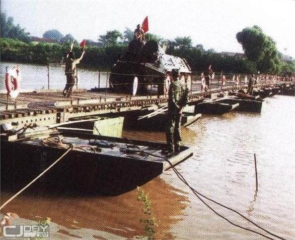 Chiến trường Campuchia: Miền ký ức không thể lãng quên T4217114