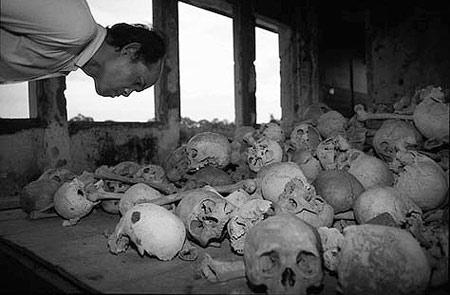 Chiến trường Campuchia: Miền ký ức không thể lãng quên Toi-ac10