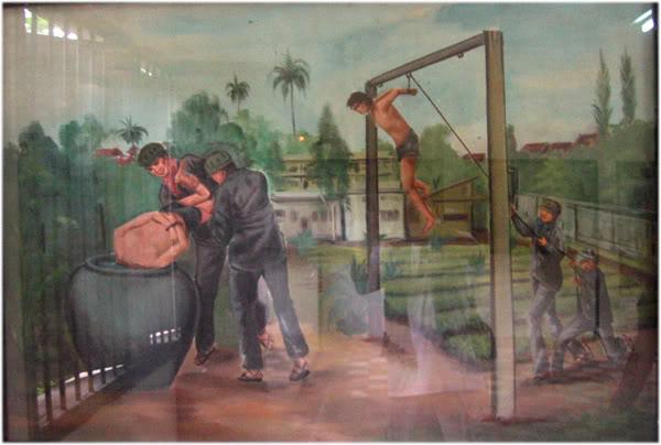 Tội ác của Khmer Đỏ Tu610