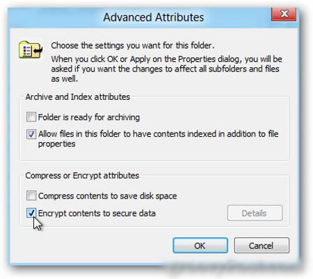 4 cách để quản lý dữ liệu hiệu quả trên Windows 8 Window12