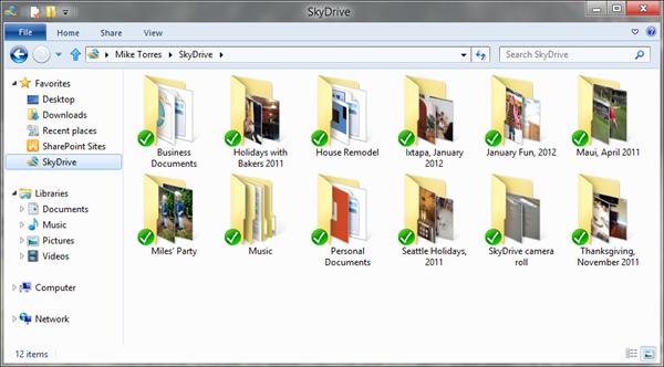 Những ứng dụng không còn cần thiết trên Windows 8 Window16