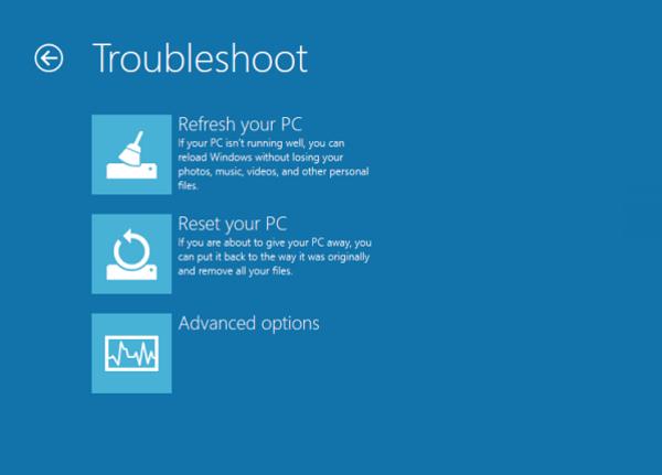 Những ứng dụng không còn cần thiết trên Windows 8 Window17