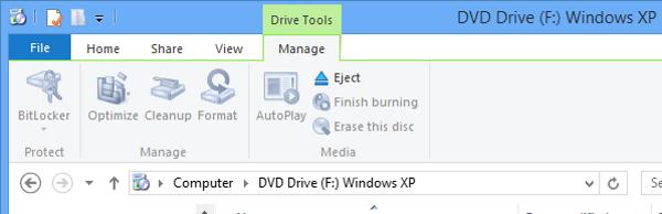 Những ứng dụng không còn cần thiết trên Windows 8 Window18