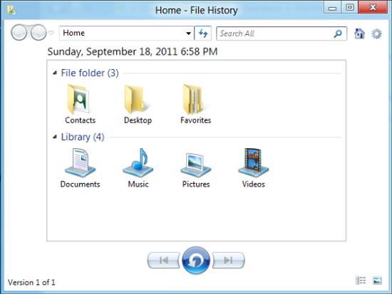 Những ứng dụng không còn cần thiết trên Windows 8 Window19