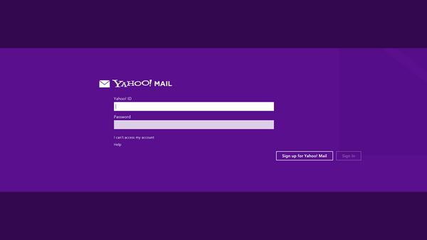 Các ứng dụng được viết lại cho Windows 8 đã có trên Windows Store Yahoo-10