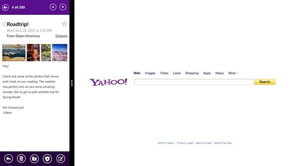 Các ứng dụng được viết lại cho Windows 8 đã có trên Windows Store Yahoo-14