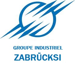 Groupe Industriel Zabrücksi - Zollenheim Images10