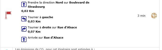 Ouigo : TGV Low Cost pour Disneyland Paris - Page 5 Detail10