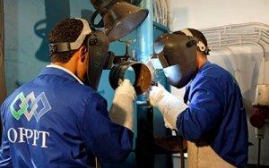 المندوبية العامة للسجون تقرر خلق وحدات صناعية داخل السجون 58810