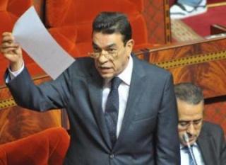 وزير التربية الوطنية يعتزم نشر لائحة الموظفين الأشباح في قطاع التعليم  Lwafa_10