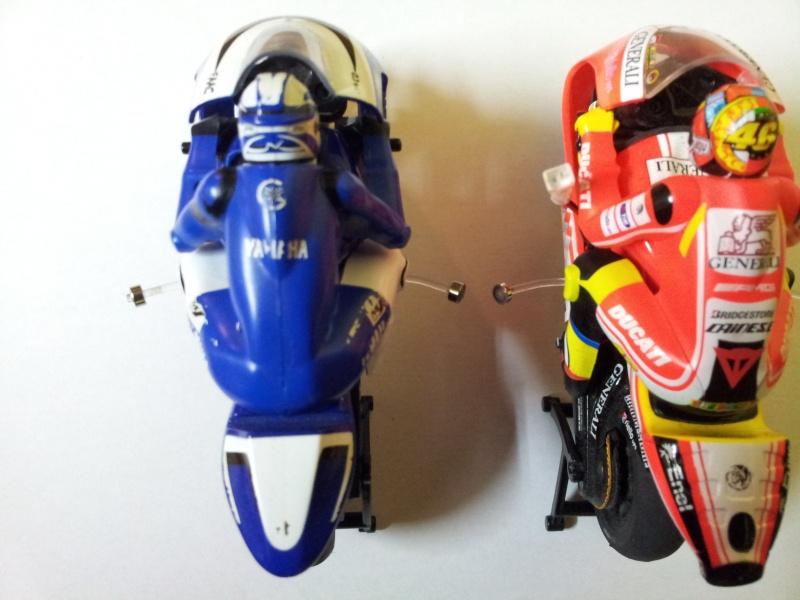 Que pensez vous de la miniz moto? bien ou pas bien  - Page 2 20121210