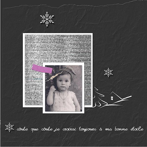 les pages de DECEMBRE - Page 7 Nelhia13