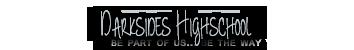 [Bestätigung] Darksides High Darksi14