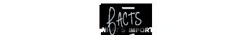 [Bestätigung] Darksides High Facts11