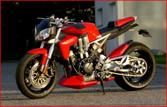 Quel serait la moto de vos rêve ? Lazare10