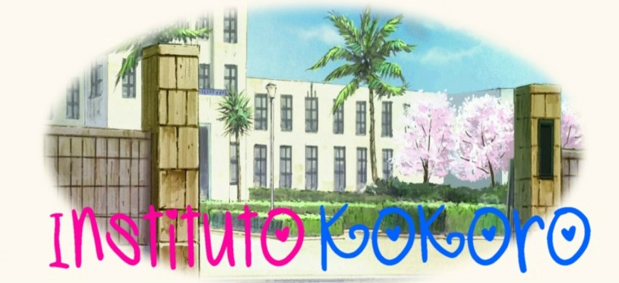 Instituto Kokoro