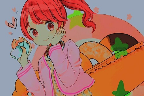 mayu - Ficha Mayu Hirayama (Bunny) Tumblr11