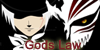 Gods-Law [Normal] 100x5010