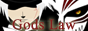Gods Law [Confirmación] 88x3110