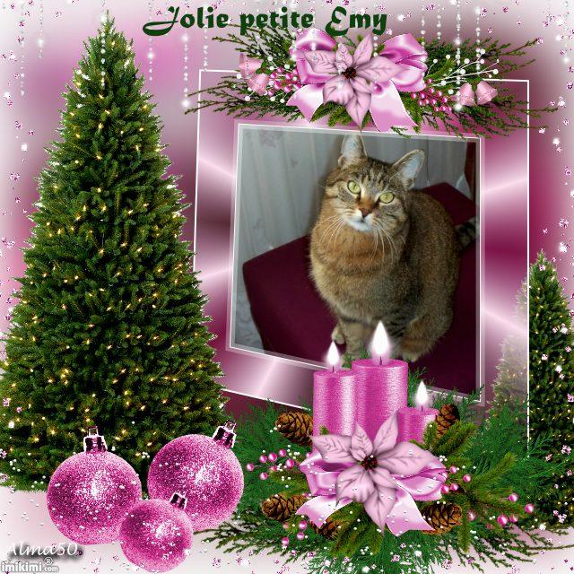Joyeux Noël jolie Emy Y3mo-121
