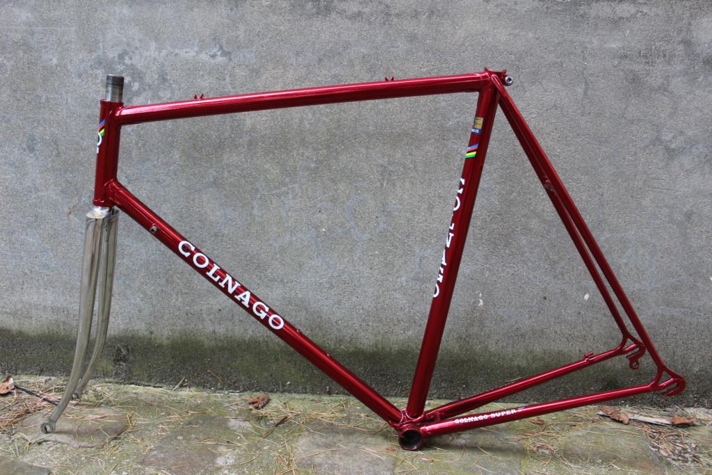 Colnago Super (1979) Img_7012