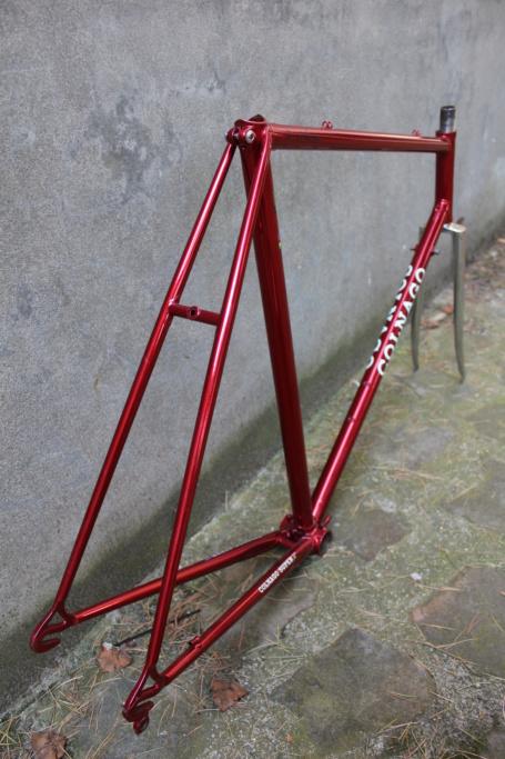 Colnago Super (1979) Img_7014