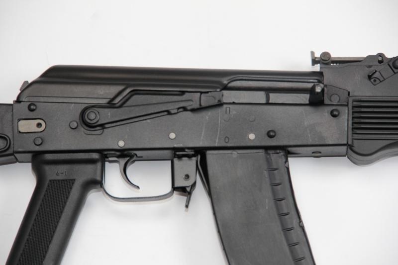 AK 74 à la Snatch... - Page 3 2745_210