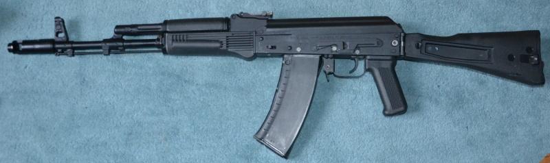 AK 74 à la Snatch... - Page 3 Dsc_0217