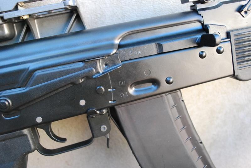 AK 74 à la Snatch... - Page 3 Sgl31410