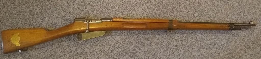 Carabine Daudeteau Img_2039