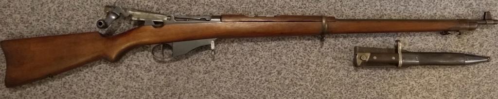 "Winchester-Lee 1895 ""Lee Navy"" Sans_t11"