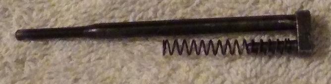 Problème de percussion sur une no8 Sans_t14