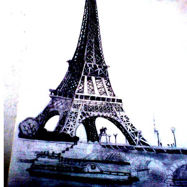 Le petit carnet secret de F-loana Tour_e11
