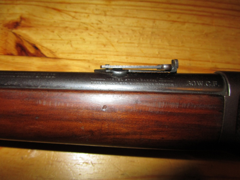 WINCHESTER 94 1913 Img_0017