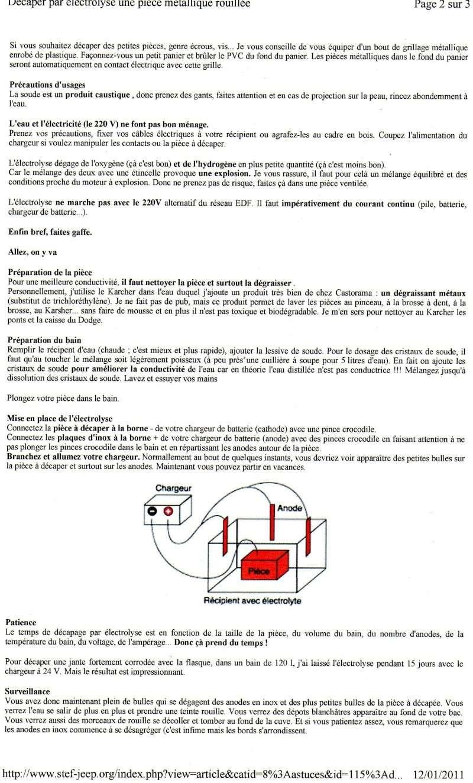 decapage par electrolise Img24110