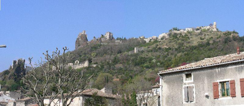 Organisation rencontre V2 Ardèche 8 et 9 juin 2013 - Page 3 Rochem10