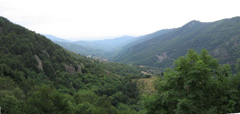 Organisation rencontre V2 Ardèche 8 et 9 juin 2013 - Page 3 Tanarg10
